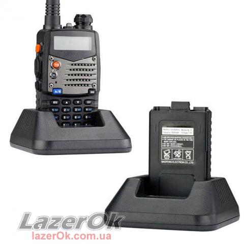 Портативные радиостанции (рации)- от производителя! 111_1