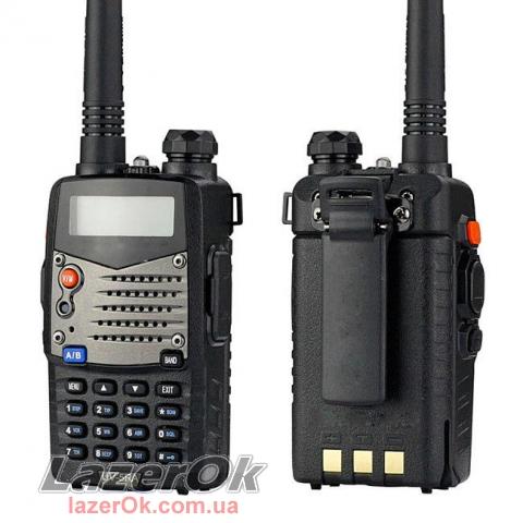 Портативные радиостанции (рации)- от производителя! 111_2