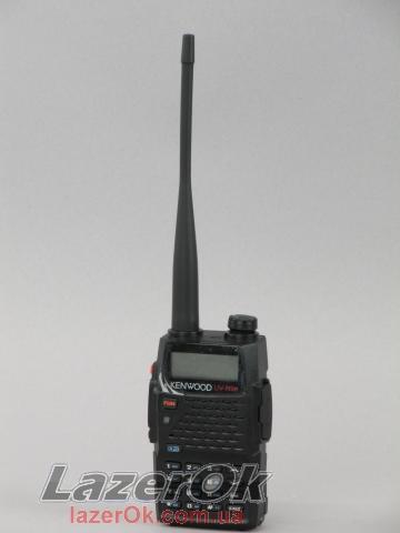 Портативные радиостанции (рации)- от производителя! 114_0