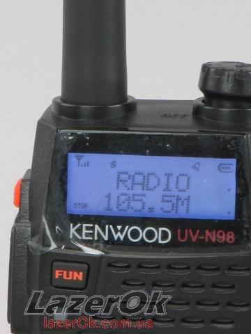 Портативные радиостанции (рации)- от производителя! 114_1