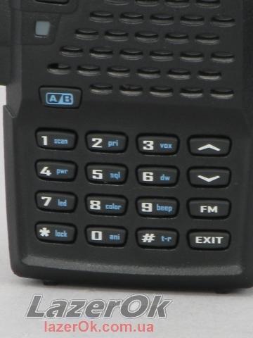 Портативные радиостанции (рации)- от производителя! 114_2