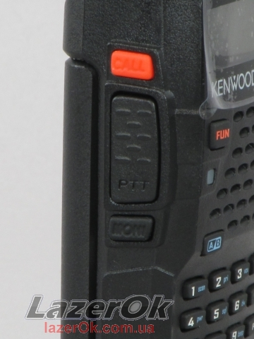 Портативные радиостанции (рации)- от производителя! 114_3