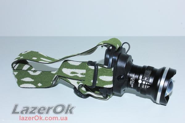 lazerok.com.ua - тактические фонари, лазерные указки, портативные радиостанции 115_0