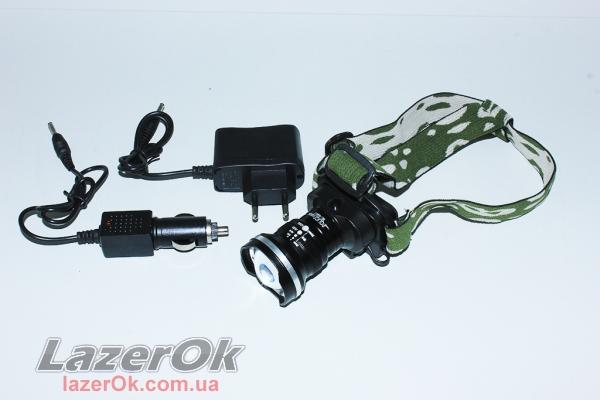 lazerok.com.ua - тактические фонари, лазерные указки, портативные радиостанции 115_5