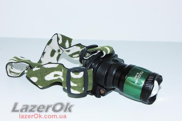 lazerok.com.ua - тактические фонари, лазерные указки, портативные радиостанции 116_0