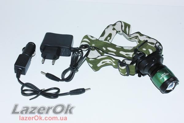 lazerok.com.ua - тактические фонари, лазерные указки, портативные радиостанции 116_2