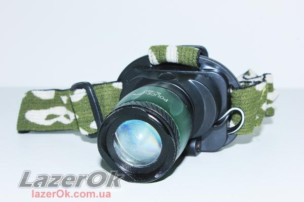 lazerok.com.ua - тактические фонари, лазерные указки, портативные радиостанции 116_3