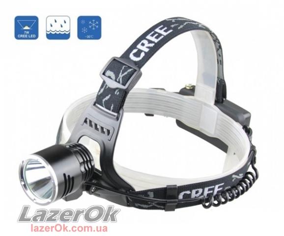 lazerok.com.ua - тактические фонари, лазерные указки, портативные радиостанции 117_0
