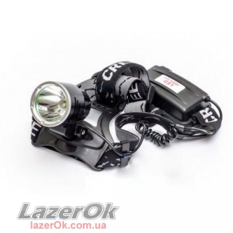 lazerok.com.ua - тактические фонари, лазерные указки, портативные радиостанции 117_1