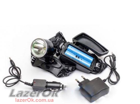 lazerok.com.ua - тактические фонари, лазерные указки, портативные радиостанции 117_2