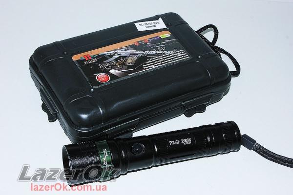 lazerok.com.ua - тактические фонари, лазерные указки, портативные радиостанции 118_0