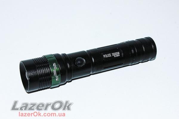 lazerok.com.ua - тактические фонари, лазерные указки, портативные радиостанции 118_1