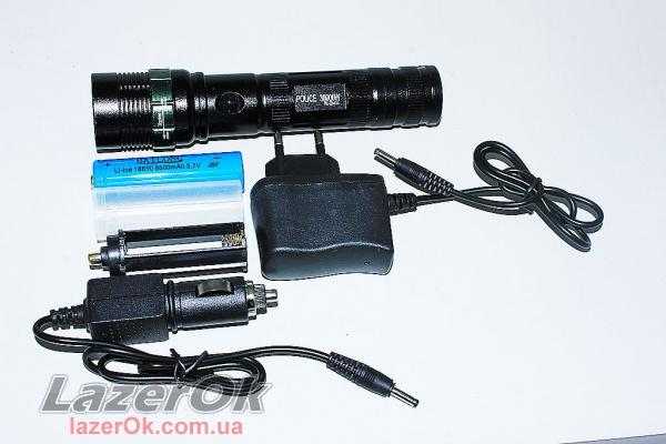 lazerok.com.ua - тактические фонари, лазерные указки, портативные радиостанции 118_5