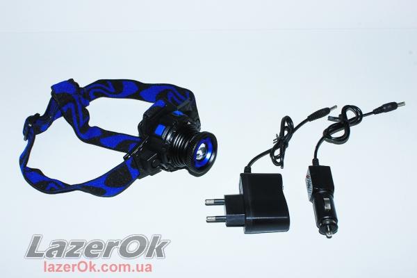 lazerok.com.ua - тактические фонари, лазерные указки, портативные радиостанции 119_4