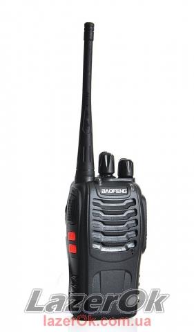 Портативные радиостанции (рации)- от производителя! 121_0