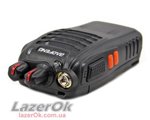 Портативные радиостанции (рации)- от производителя! 121_1