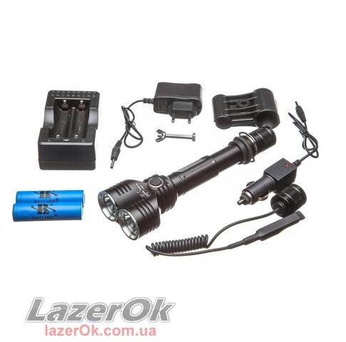 lazerok.com.ua - тактические фонари, лазерные указки, портативные радиостанции - Страница 2 122_1