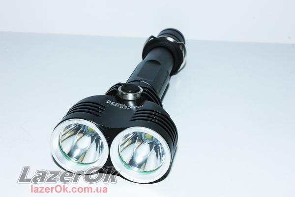 lazerok.com.ua - тактические фонари, лазерные указки, портативные радиостанции - Страница 2 122_2