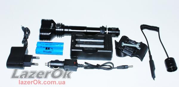 lazerok.com.ua - тактические фонари, лазерные указки, портативные радиостанции - Страница 3 122_4