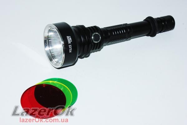 lazerok.com.ua - тактические фонари, лазерные указки, портативные радиостанции - Страница 2 137_1