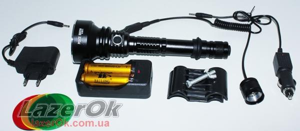 lazerok.com.ua - тактические фонари, лазерные указки, портативные радиостанции - Страница 2 137_4