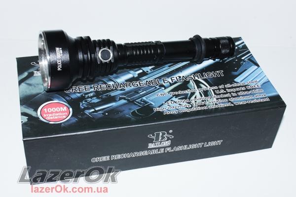 lazerok.com.ua - тактические фонари, лазерные указки, портативные радиостанции - Страница 2 137_5
