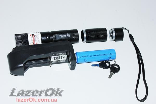 lazerok.com.ua - тактические фонари, лазерные указки, портативные радиостанции - Страница 2 13_2