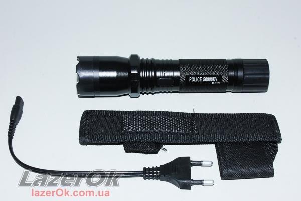 lazerok.com.ua - тактические фонари, лазерные указки, портативные радиостанции - Страница 2 142_6