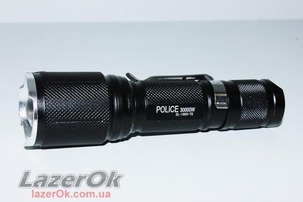 lazerok.com.ua - тактические фонари, лазерные указки, портативные радиостанции - Страница 2 143_0