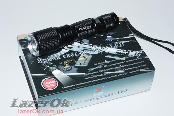 lazerok.com.ua - тактические фонари, лазерные указки, портативные радиостанции - Страница 2 143_2
