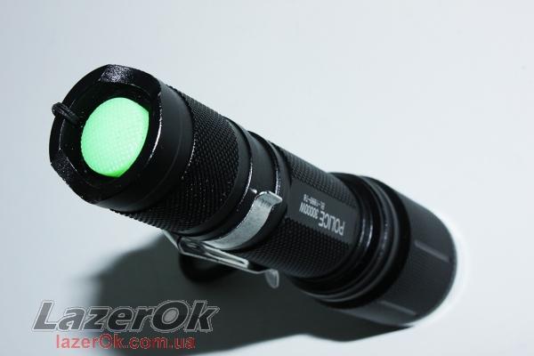 lazerok.com.ua - тактические фонари, лазерные указки, портативные радиостанции - Страница 2 143_3
