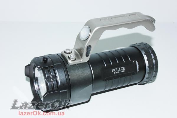 lazerok.com.ua - тактические фонари, лазерные указки, портативные радиостанции - Страница 2 144_0