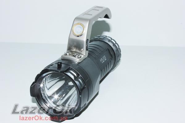 lazerok.com.ua - тактические фонари, лазерные указки, портативные радиостанции - Страница 2 144_1
