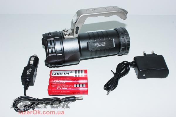 lazerok.com.ua - тактические фонари, лазерные указки, портативные радиостанции - Страница 2 144_2