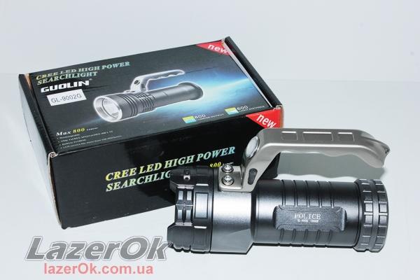 lazerok.com.ua - тактические фонари, лазерные указки, портативные радиостанции - Страница 2 144_4