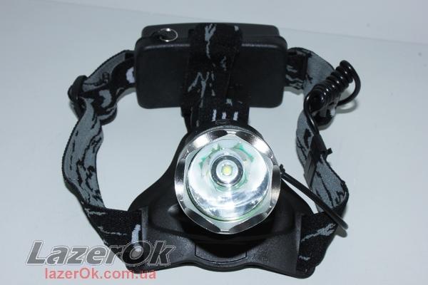 lazerok.com.ua - тактические фонари, лазерные указки, портативные радиостанции - Страница 2 145_3