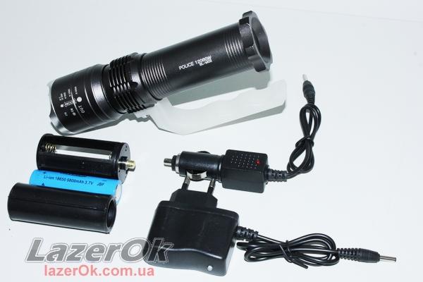 lazerok.com.ua - тактические фонари, лазерные указки, портативные радиостанции - Страница 2 148_4