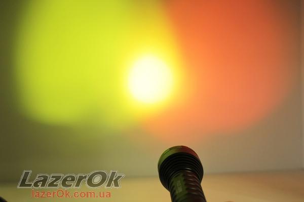 lazerok.com.ua - тактические фонари, лазерные указки, портативные радиостанции - Страница 2 149_2