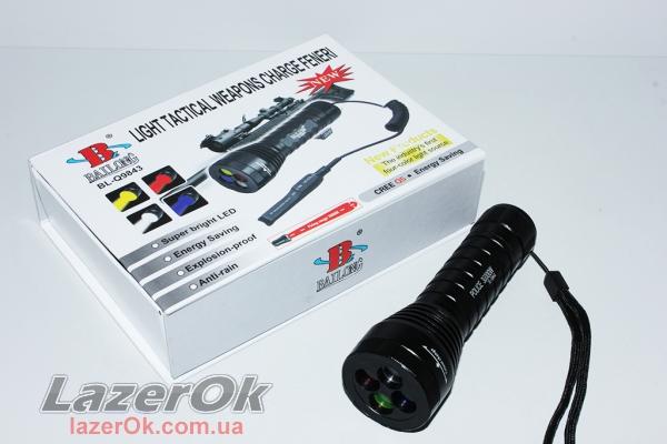 lazerok.com.ua - тактические фонари, лазерные указки, портативные радиостанции - Страница 2 149_4