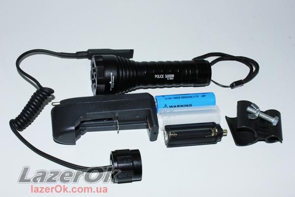 lazerok.com.ua - тактические фонари, лазерные указки, портативные радиостанции - Страница 2 149_5