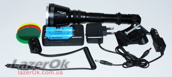 lazerok.com.ua - тактические фонари, лазерные указки, портативные радиостанции - Страница 2 150_3