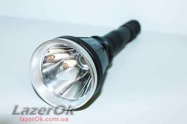 lazerok.com.ua - тактические фонари, лазерные указки, портативные радиостанции - Страница 2 154_2