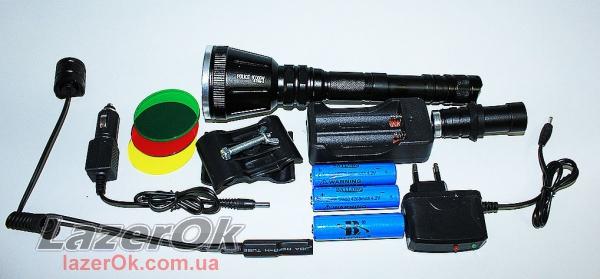 lazerok.com.ua - тактические фонари, лазерные указки, портативные радиостанции - Страница 2 154_4