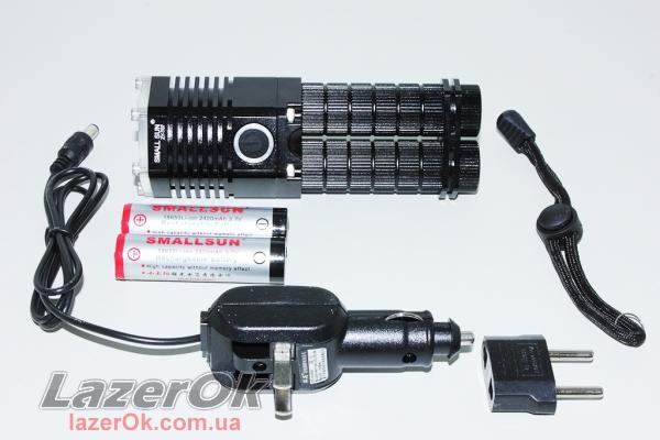 lazerok.com.ua - тактические фонари, лазерные указки, портативные радиостанции - Страница 2 161_5