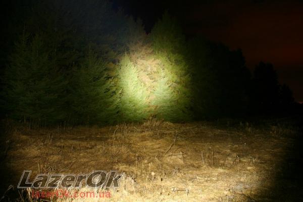 lazerok.com.ua - тактические фонари, лазерные указки, портативные радиостанции - Страница 2 161_7