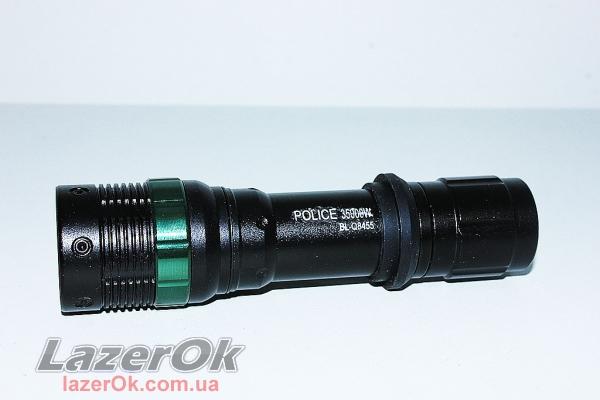 lazerok.com.ua - тактические фонари, лазерные указки, портативные радиостанции - Страница 2 164_0
