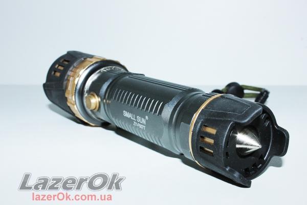 lazerok.com.ua - тактические фонари, лазерные указки, портативные радиостанции - Страница 3 165_1