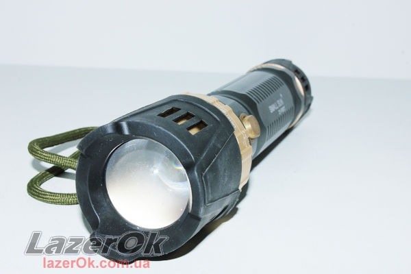 lazerok.com.ua - тактические фонари, лазерные указки, портативные радиостанции - Страница 3 165_2