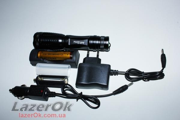 lazerok.com.ua - тактические фонари, лазерные указки, портативные радиостанции - Страница 2 169_3