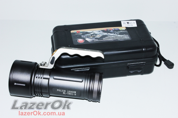 lazerok.com.ua - тактические фонари, лазерные указки, портативные радиостанции - Страница 2 173_0